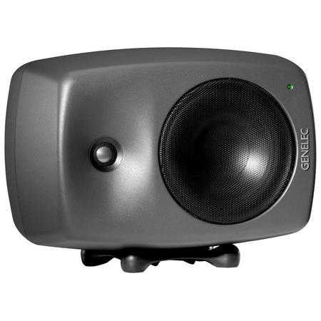 genelec-8240a_medium_image_3
