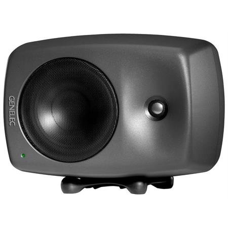genelec-8240a_medium_image_4