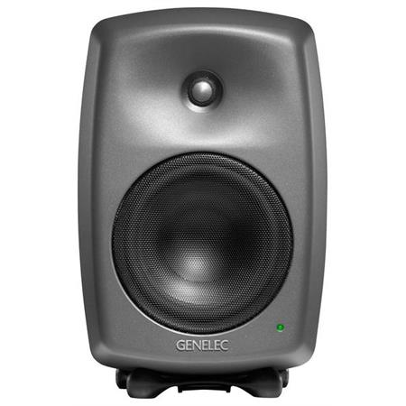 genelec-8240a_medium_image_5