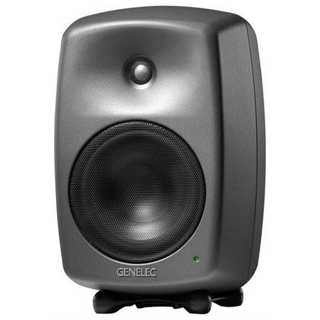 genelec-8240a_medium_image_6