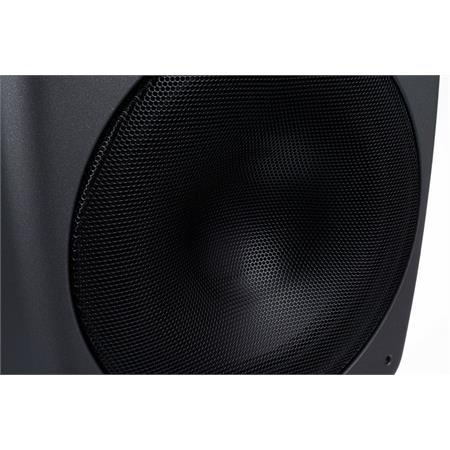 genelec-8250a_medium_image_2