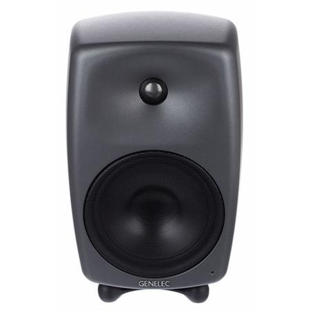 genelec-8250a_medium_image_3