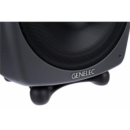 genelec-8250a_medium_image_4
