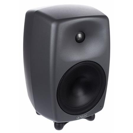 genelec-8250a_medium_image_5