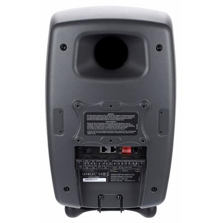 genelec-8250a_medium_image_9