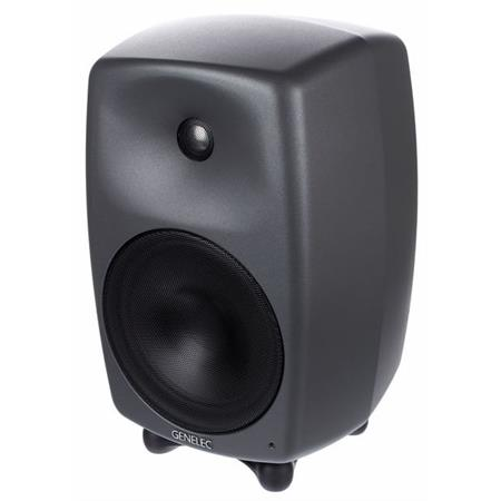 genelec-8250a_medium_image_1
