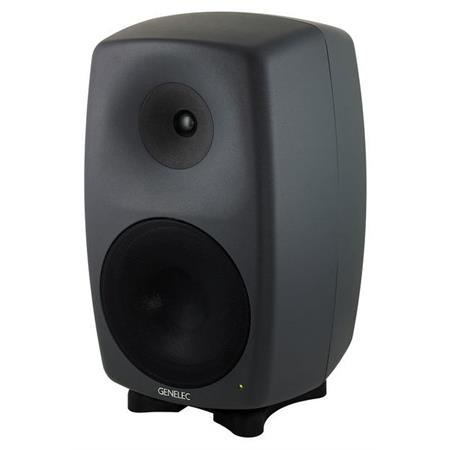 genelec-8260a_medium_image_1