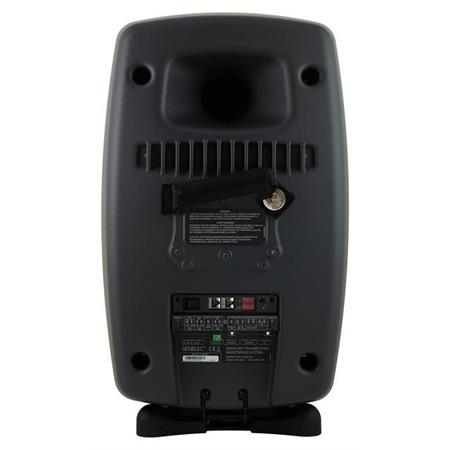 genelec-8260a_medium_image_2