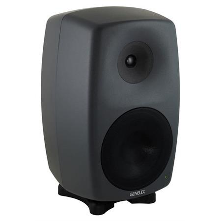 genelec-8260a_medium_image_3