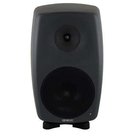 genelec-8260a_medium_image_4