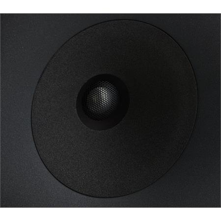 genelec-8260a_medium_image_8