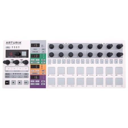arturia-beatstep-pro_medium_image_1