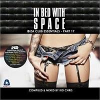 various-artists-in-bed-with-space-17