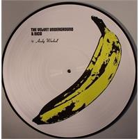 the-velvet-underground-andy-warhol-picture-disc