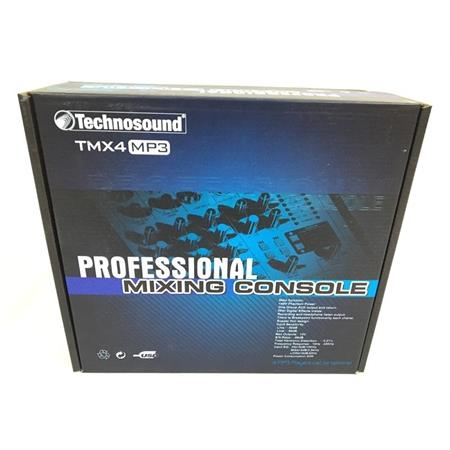 technosound-tmx4-mp3_medium_image_4