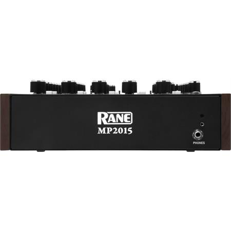 rane-mp2015_medium_image_4