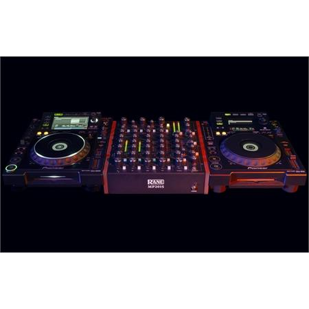 rane-mp2015_medium_image_6