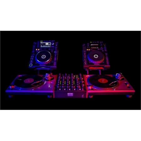 rane-mp2015_medium_image_8