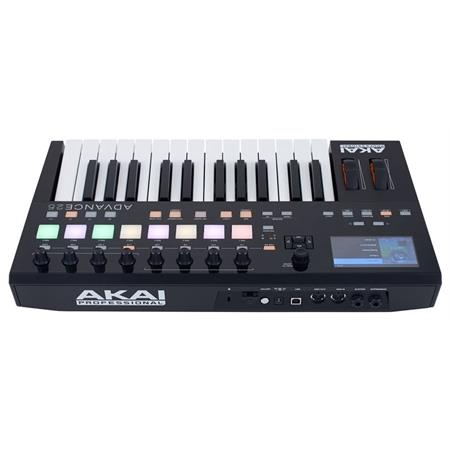 akai-advance-25_medium_image_2