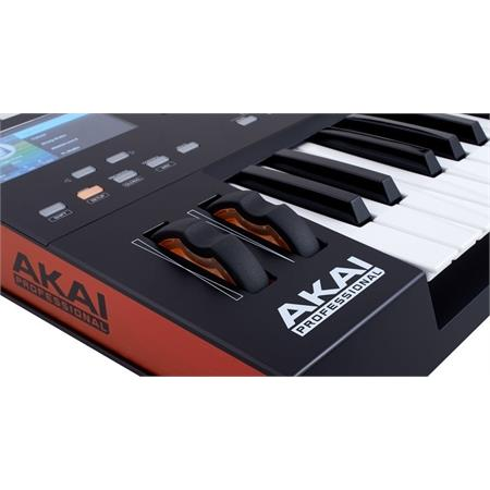 akai-advance-25_medium_image_3