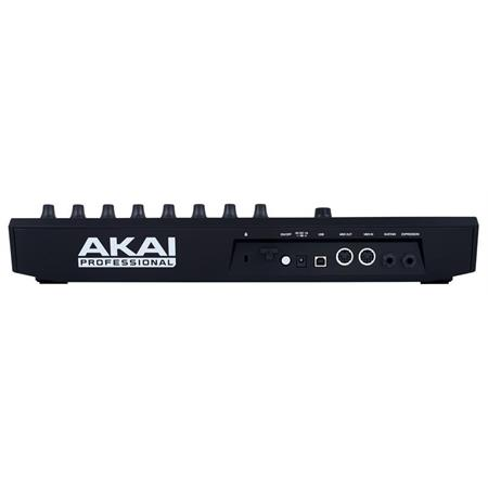 akai-advance-25_medium_image_4