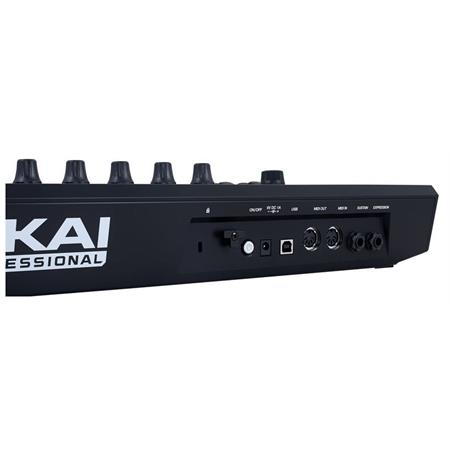 akai-advance-25_medium_image_5