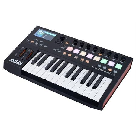 akai-advance-25