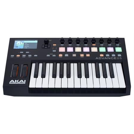 akai-advance-25_medium_image_7