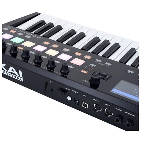 akai-advance-25_medium_image_11
