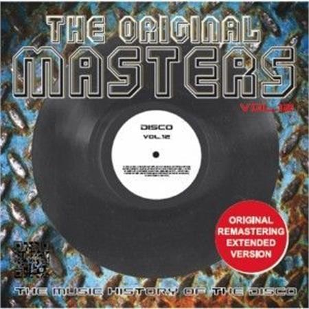 v-a-the-original-masters-volume-12