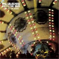 noel-callachers-lock-all-the-doors