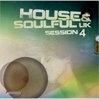 v-a-house-soulful-uk-session-vol-4