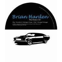 brian-harden-the-white-3-ep
