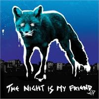 the-prodigy-the-night-is-my-friend-ep