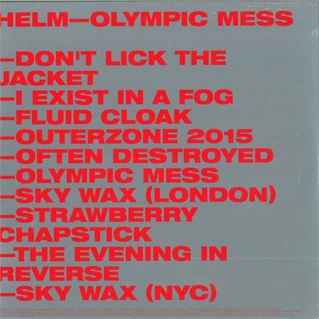 helm-olympic-mess