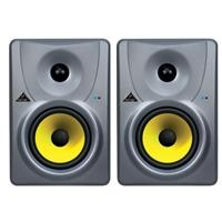 behringer-truth-b1030a-coppia