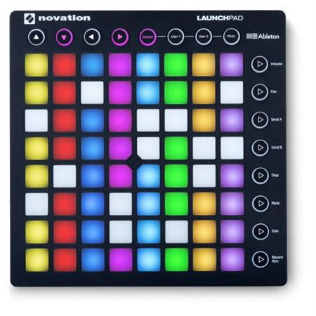 novation-launchpad-mkii_medium_image_1