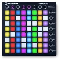 novation-launchpad-mkii