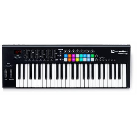 novation-launchkey-49-mkii_medium_image_2
