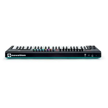 novation-launchkey-49-mkii_medium_image_3