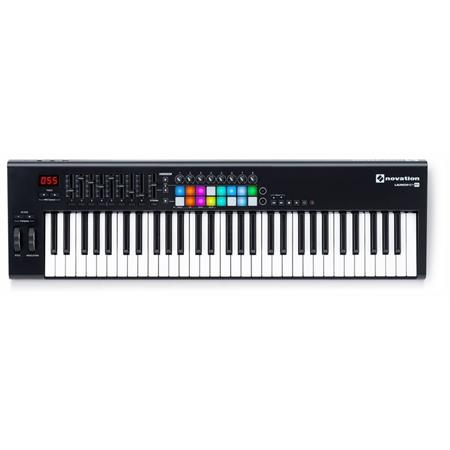 novation-launchkey-61-mkii_medium_image_2