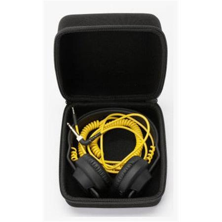 magma-headphone-case_medium_image_4