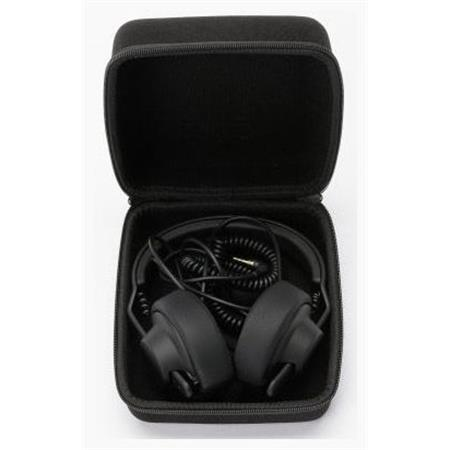 magma-headphone-case_medium_image_9