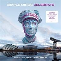 simple-minds-live-from-the-sse-hydro-glasgow