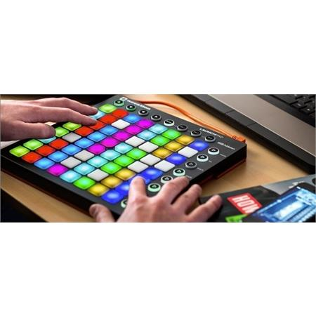 novation-launchpad-mkii_medium_image_2