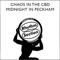 chaos-in-the-cbd-midnight-in-peckham