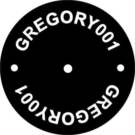 gregory-liquid-spirit-remix