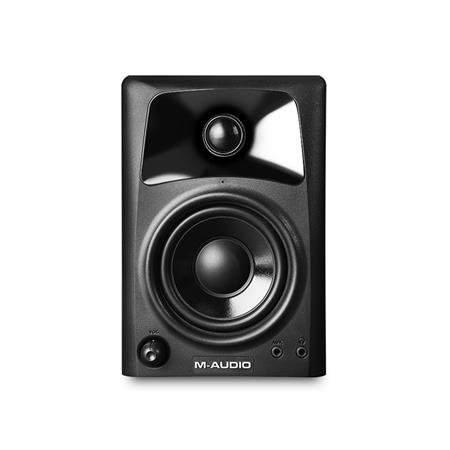 m-audio-av42-coppia_medium_image_2
