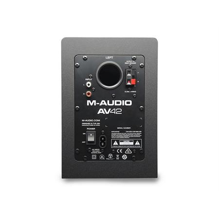 m-audio-av42-coppia_medium_image_3