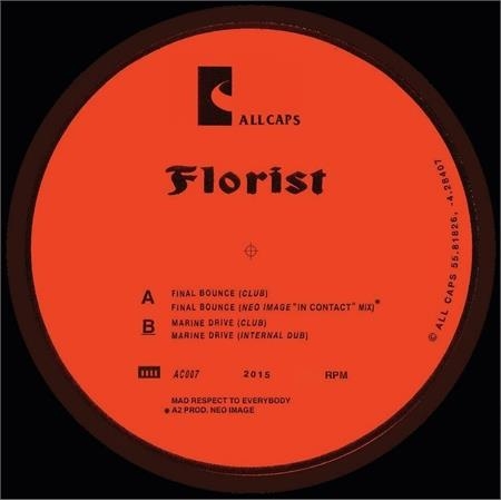 florist-phenomena-ep_medium_image_1